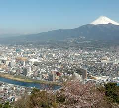 鎌倉 市 都市計画 公園 防 滑 ...